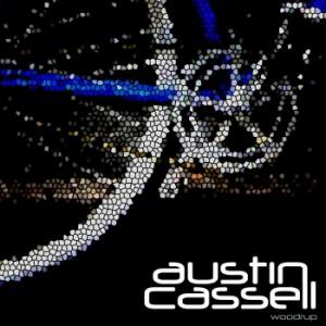 austin_cassell_1