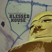 blessed-house