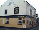 grove_inn_leeds